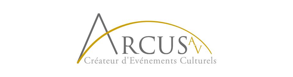 Infiniment Graphic Creation de logo pour agence de voyage