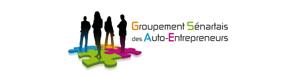 Logo clients 960x250