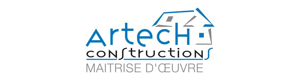 Infiniment Graphic creation logo et identité visuelle
