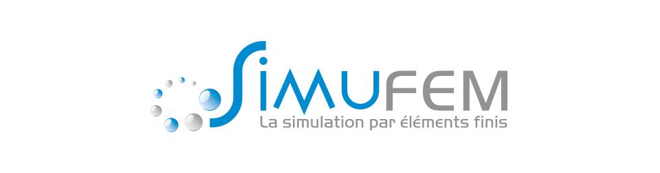 Infiniment Graphic creation logo pro