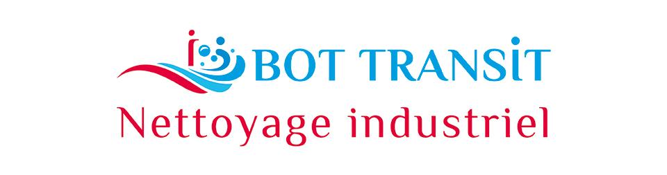 Infiniment Graphic creation de logo nettoyage