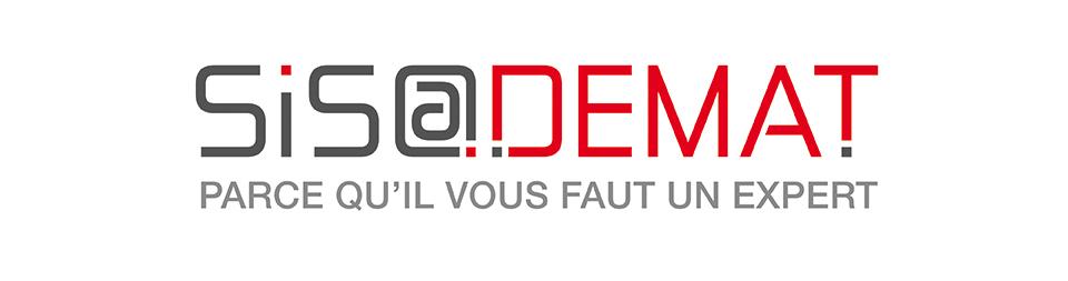 Infiniment Graphic creation logo et présentation digitale et PowerPoint