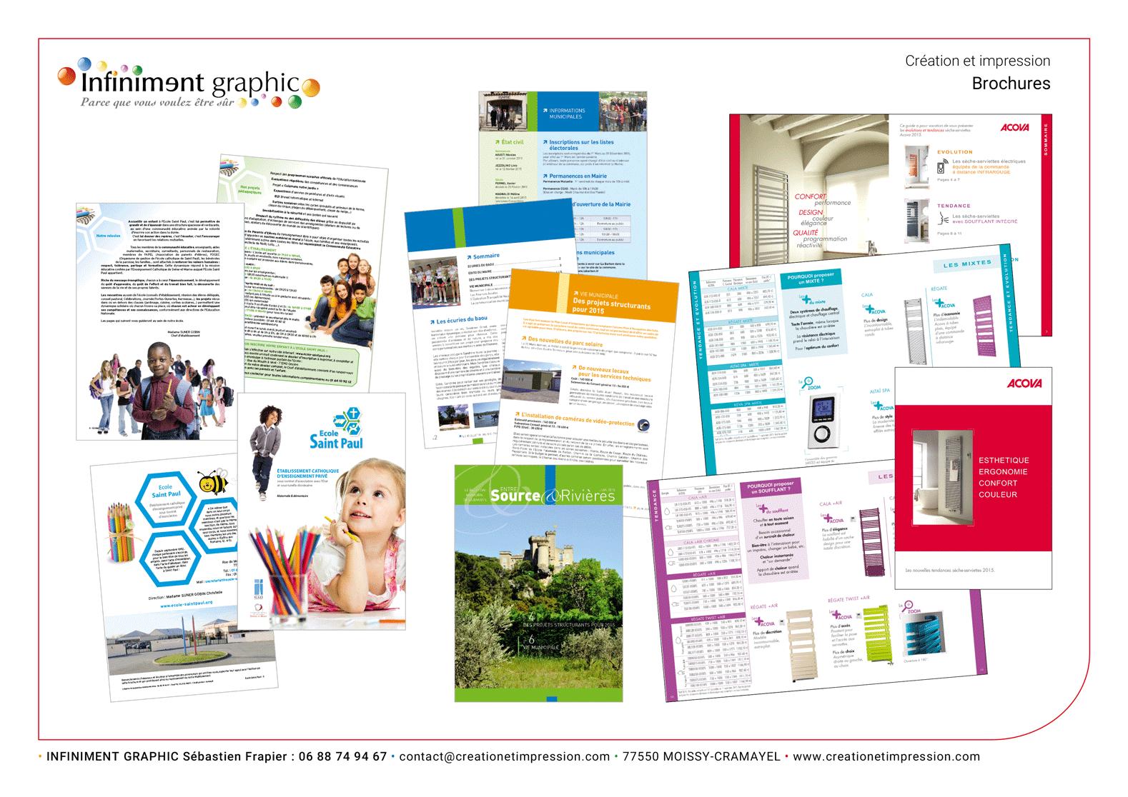 Visuels brochures 1